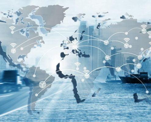 2019 intercambios comerciales