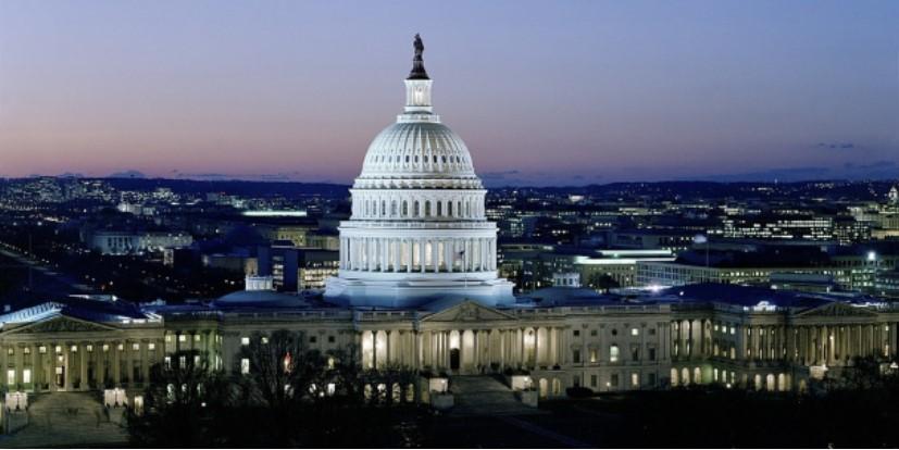 Subsidios de Estados Unidos. Cambiando las reglas de juego para ganar