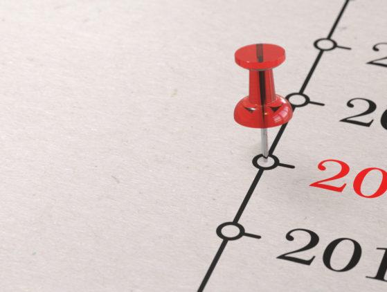 2020  ¿UNA NUEVA PERSPECTIVA PARA EL MISMO CONTEXTO?