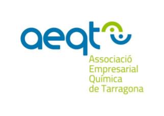 Associació Empresarial Química de Tarragona