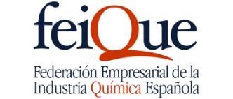 Federación Empresarial de la Industria Química Española