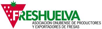 Asociación onubense de productores y exportadores de fresas