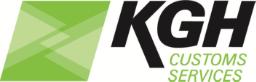 KGH Custom Services