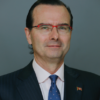 Alejandro Arola - Presidente