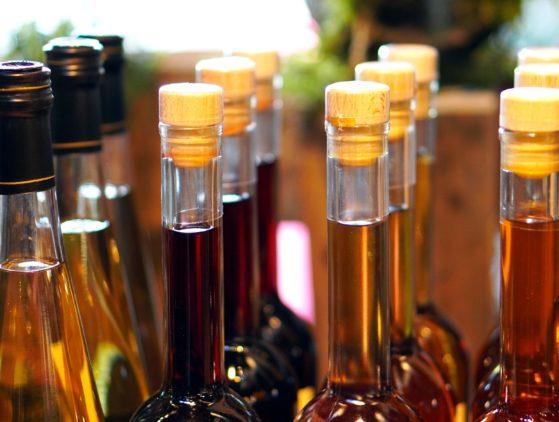 El Tribunal de Justicia de la Unión Europea confirma la posibilidad de establecer tipos diferenciados por parte de los Estados miembros en el caso del vino y las bebidas fermentadas.