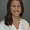 Ariadna Arola - CRDO – Chief Research and Development Officer