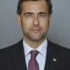 Carlos Arola - CEO