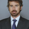 Víctor Guarch - Legal & Tax Manager