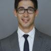 David Martinez - Legal & Tax