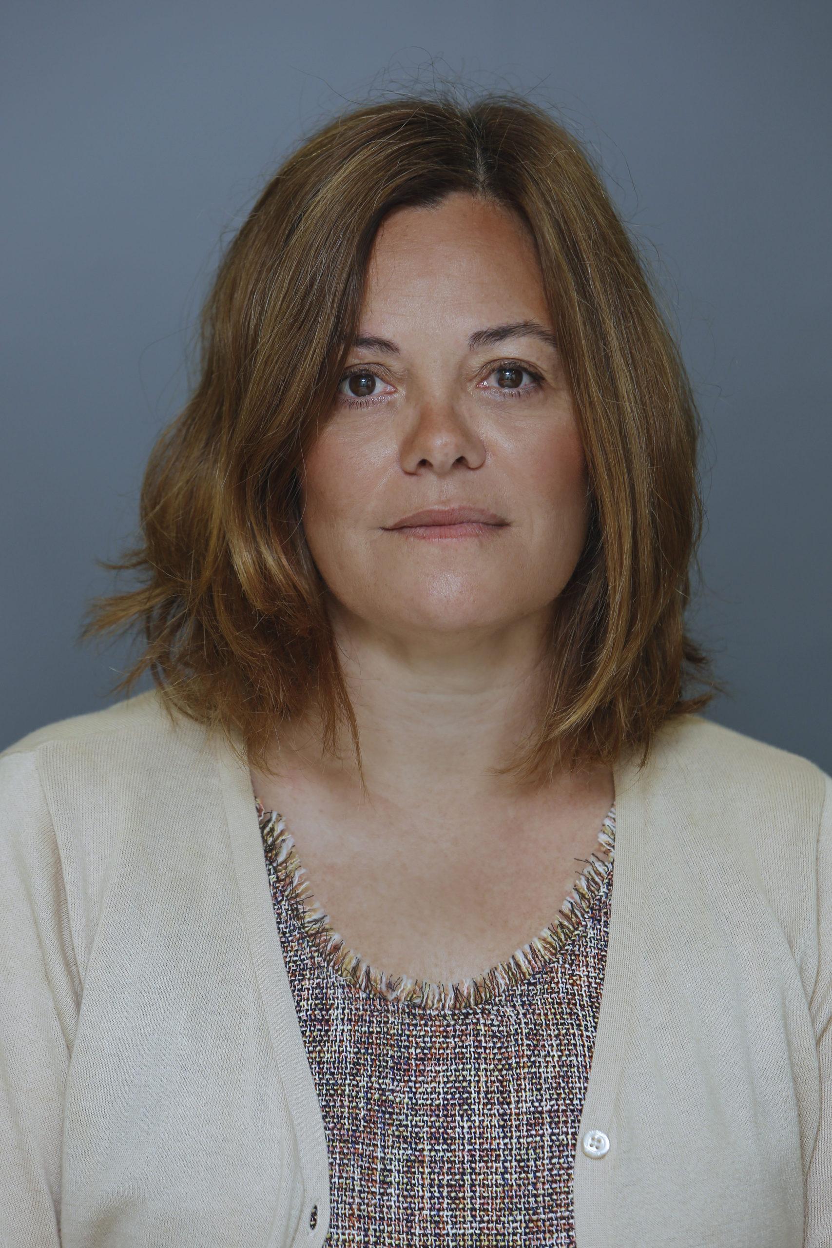 Mercedes Peña - Abogado