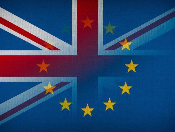 Declaraciones del proveedor para las exportaciones preferenciales al Reino Unido durante el año 2021