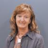 Mery Cairó - Directora de Marketing