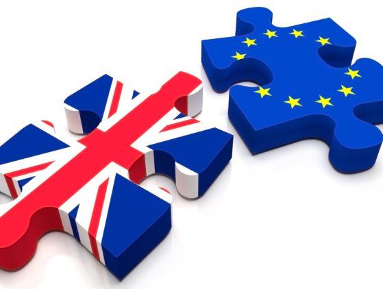 Acuerdo de Comercio y Cooperación entre la Unión Europea y el Reino Unido