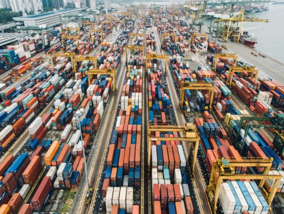 Acuerdos comerciales de la UE con terceros países que reconoce el sistema REX