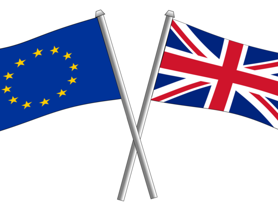 Acuerdo reconocimiento mutuo OEA – UK-UE