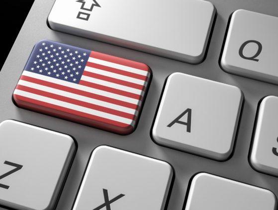 Suspensión derechos adicionales EEUU de América