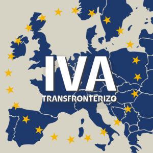 Webinar: IVA en las adquisiciones intracomunitarias