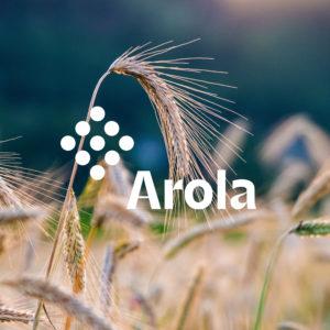 3rd International Agrifood Congress