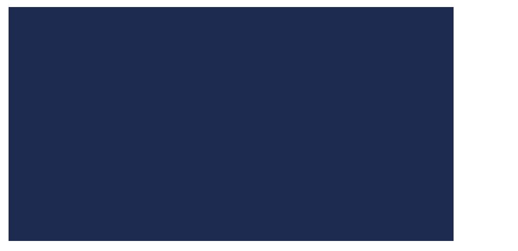 Arola