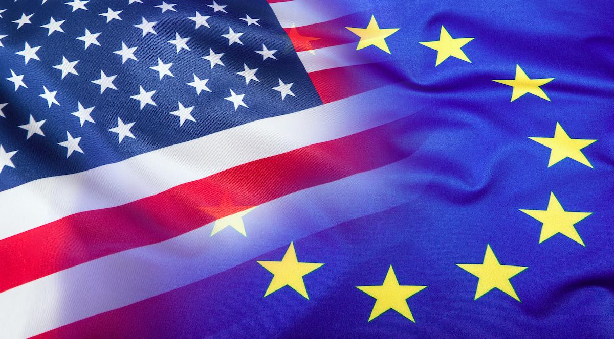 Suspensión derechos adicionales USA – Julio 2021