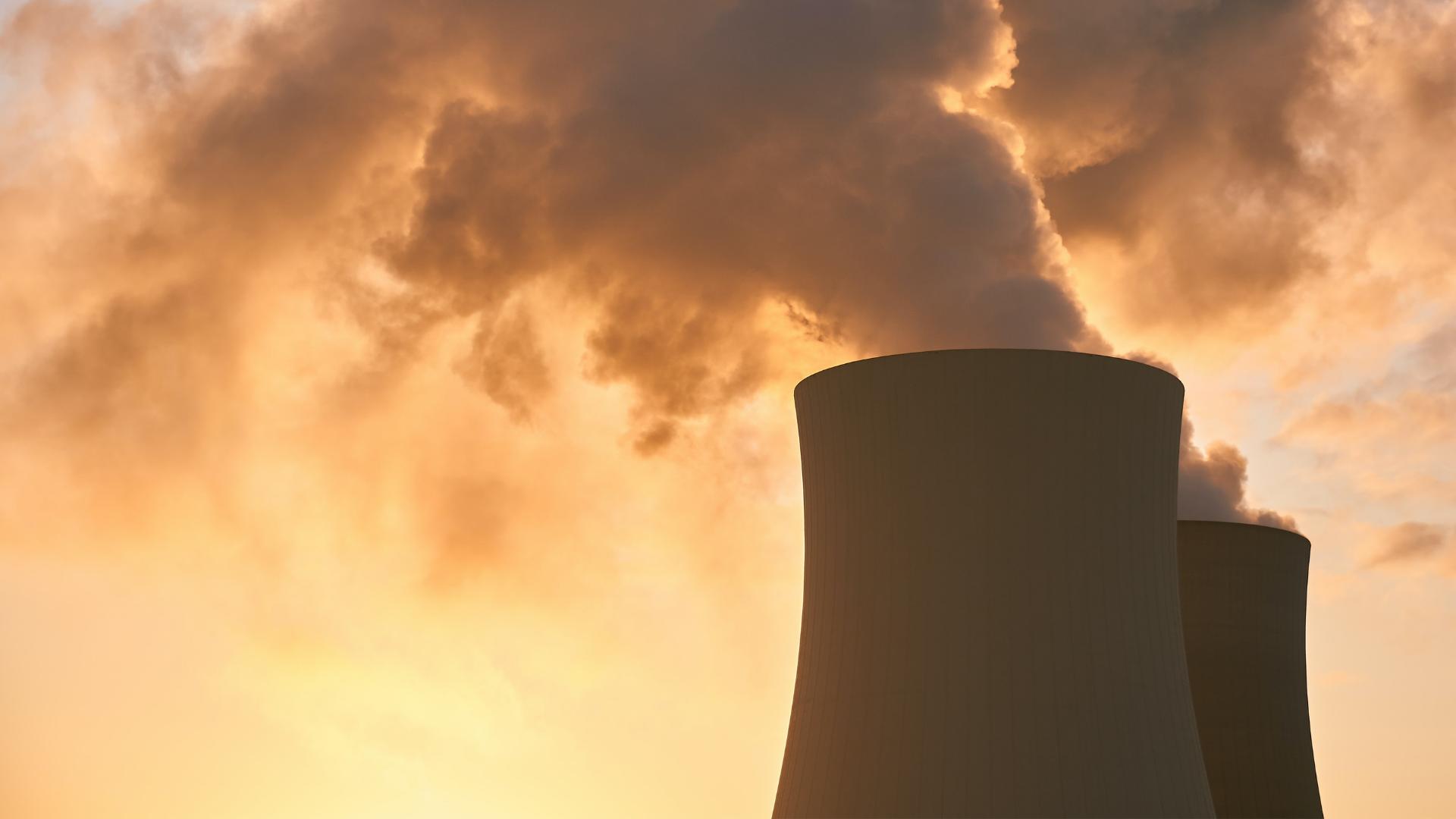 """Pacto Verde de la UE: Sometidas a información pública la revisión de la Directiva sobre fiscalidad energética y la propuesta de Reglamento para el establecimiento del """"Carbon Tax"""""""