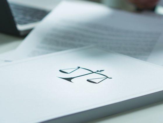 Publicación de diversas órdenes ministeriales en relación con determinadas obligaciones formales relacionadas con los nuevos regímenes especiales de venta a distancia en el ámbito del Impuesto sobre el Valor Añadido