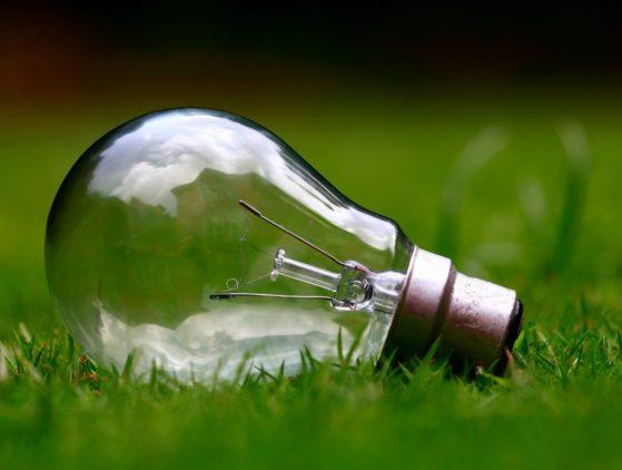 La futura regulación europea de la fiscalidad energética