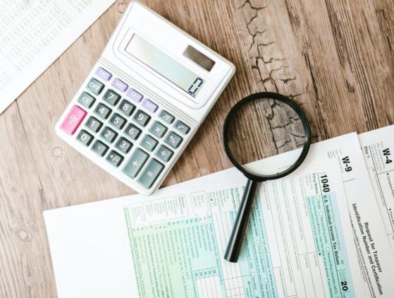 Aprobación de la ley sobre medidas de prevención y lucha contra el fraude fiscal