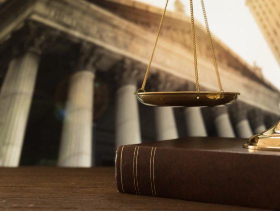 Modificación del Reglamento del Impuesto sobre el Valor Añadido y el Reglamento por el que se regulan las obligaciones de facturación, en relación con el comercio electrónico