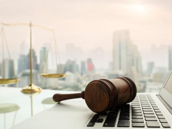 Aprobación del Real Decreto 399/2021, de 8 de junio, que modifica el Reglamento de IIEE en relación a las marcas fiscales de bebidas derivadas