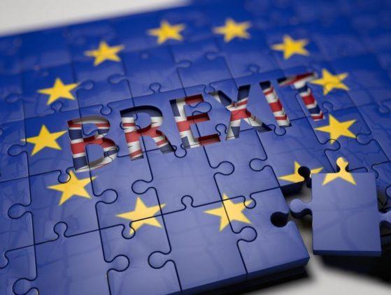 La ENS – Brexit julio 2021
