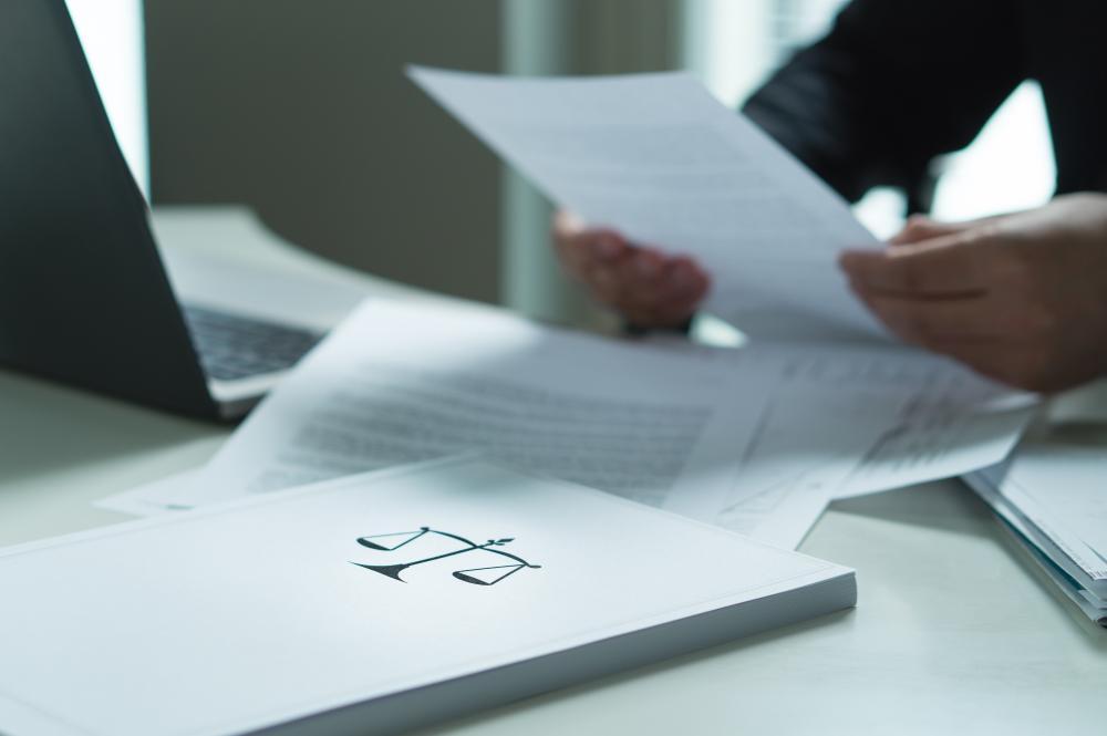 Sometido a trámite de consulta pública previa el establecimiento del registro de distribuidores al por menor de hidrocarburos