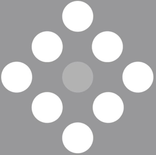 Arola Grafismo puntos blancos