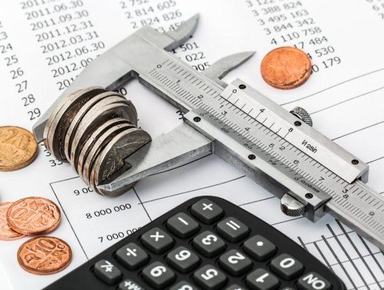 Plazo para solicitar la aplicación del sistema de IVA diferido a la importación