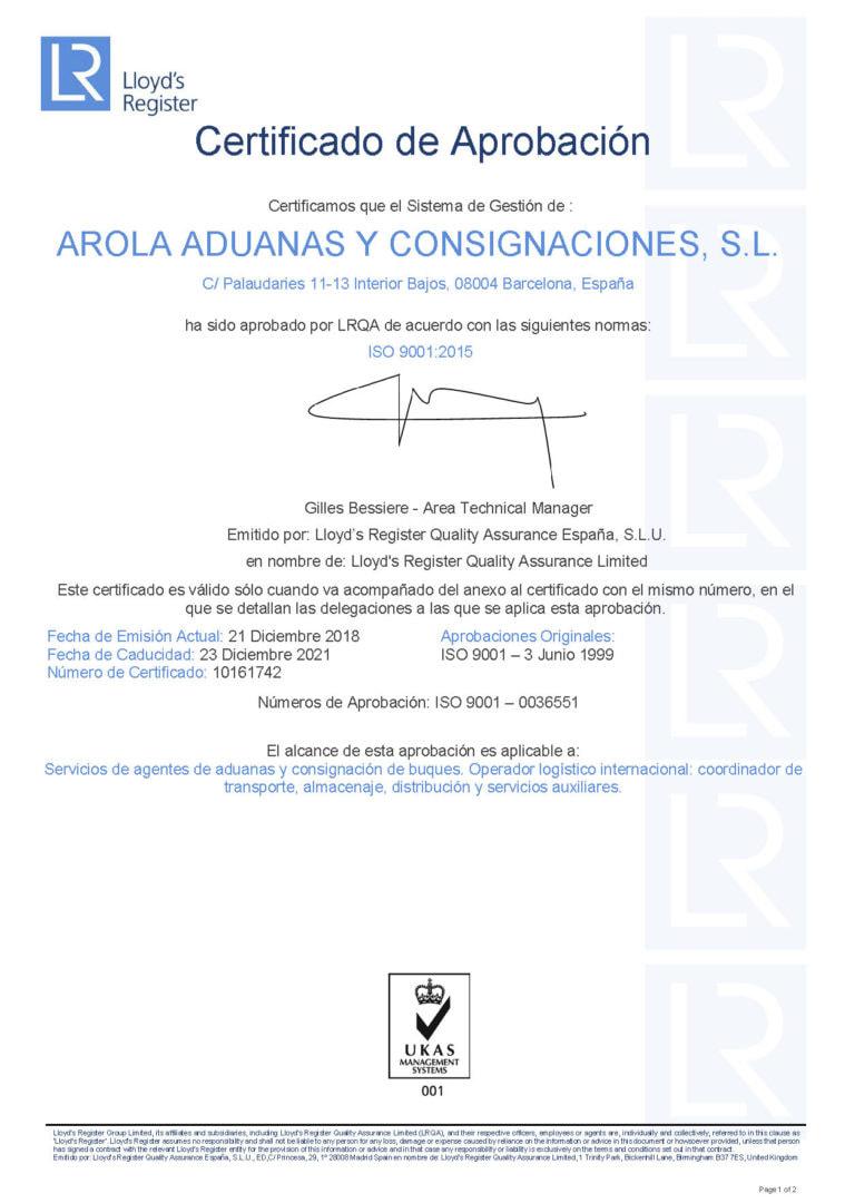 Certificado-ISO-9001-2015-Cast-001
