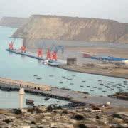 800px-Gwadar_Port