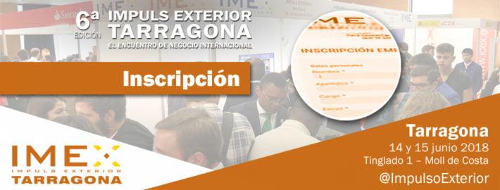 Cabecera IMEX A 2017_Invitación CV