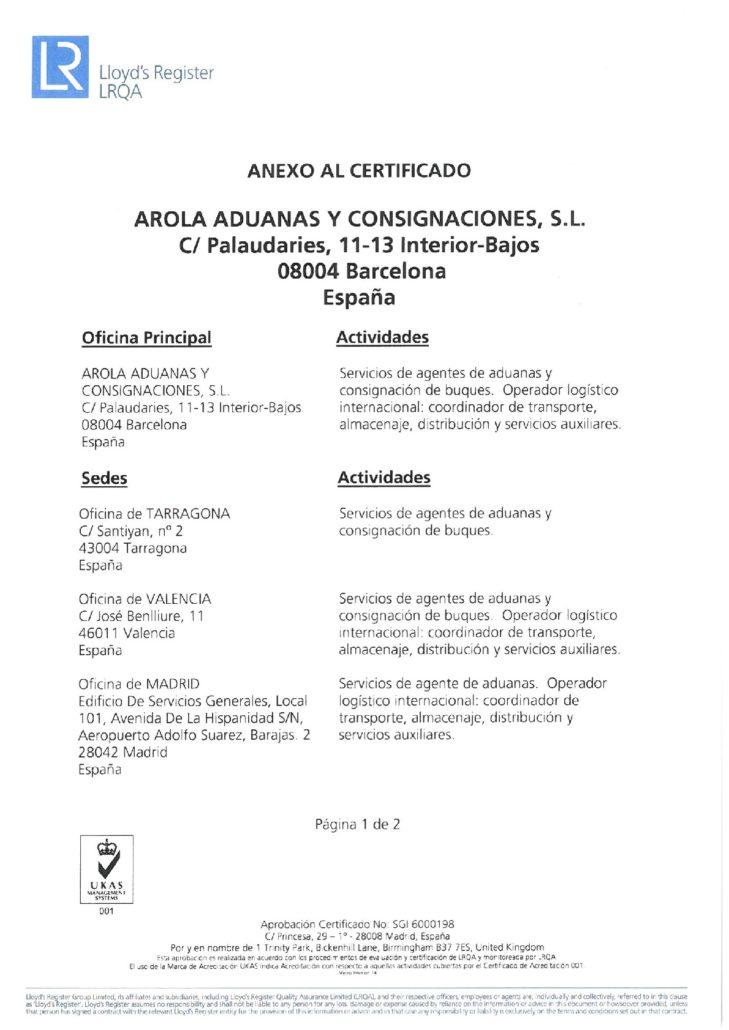 Certificado-ISO-9001-2015-Cast-002