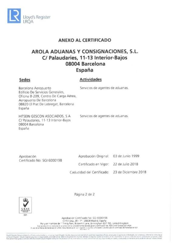 Certificado-ISO-9001-2015-Cast-003