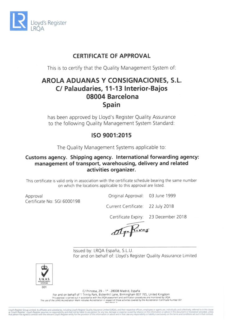Certificado-ISO-9001-2015-Eng-000