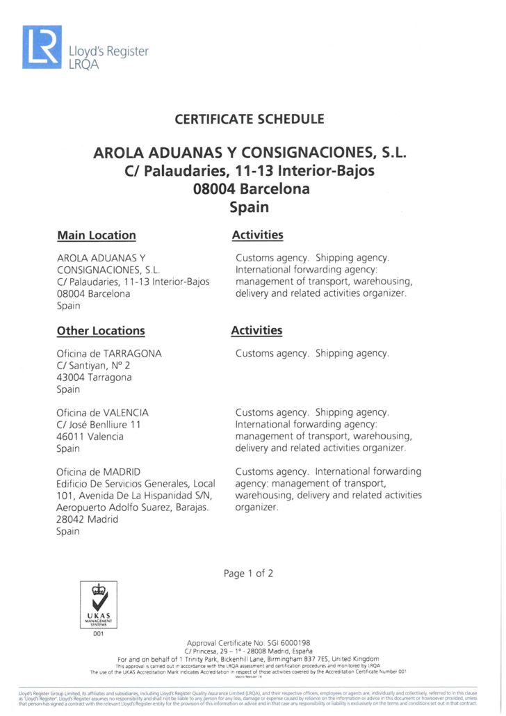 Certificado-ISO-9001-2015-Eng-001