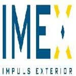 Imex_1
