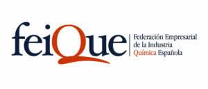 Logo_Feique03
