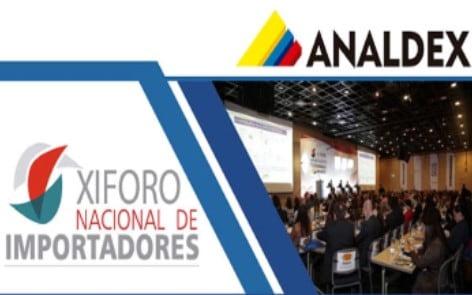 XI Foro Nacional