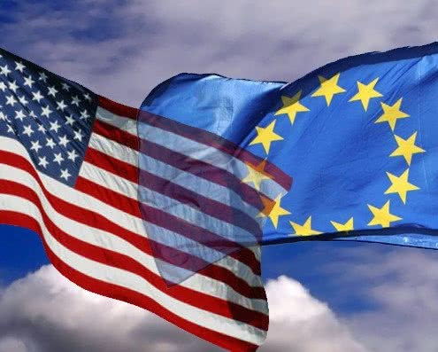 TTIP by the end of the year?