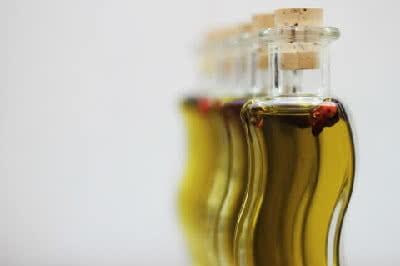 El aceite de oliva, gran impulsor de la exportación del agroalimentario