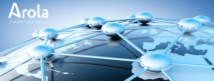Organización Mundial de Aduanas - Cambios Sistema Armonizado