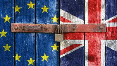 brexit1edited