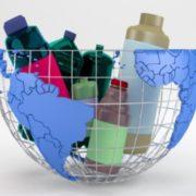 Impuesto especial para el plástico