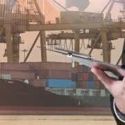 Sesión Informativa sobre el Código Aduanero de la Unión un año después de su aplicación